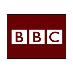 Gå til www.bbc.com