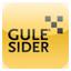 Gå til www.gulesider.no